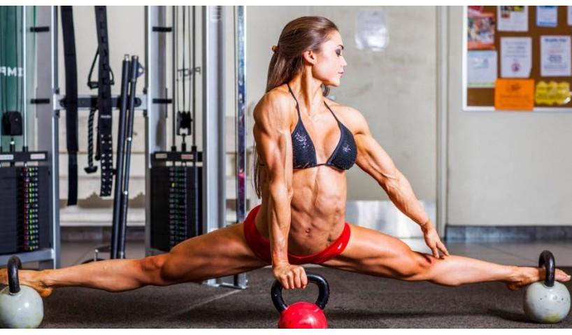 Cuáles son los esteroides para el juego de pesas