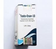 Testo-Enane-10