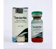Tren-Ace-Max vial