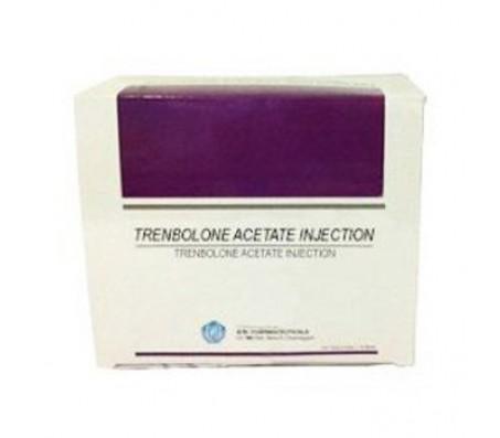 Trenbolone-75