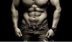 Testosterona Cipionato o Enantato