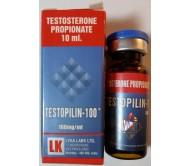 Testopilin 100