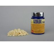 Azolol 5 mg