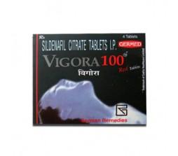 Vigora 100