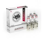 Magnum Mag-Jack 250